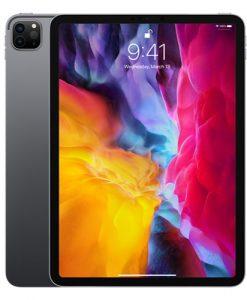 iPad Pro 2020 11-inch