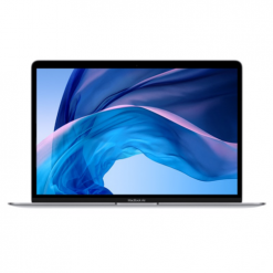 Macbook Air 2019 13-inch