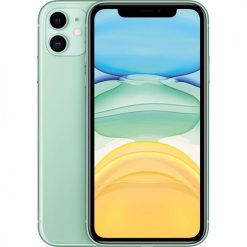 iPhone 99%