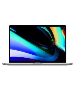 Macbook Pro 2019 15-inch