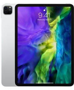 iPad Pro 2020 12.9-inch