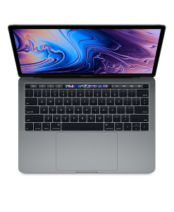 Macbook Pro 2020 13-inch