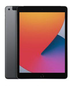 iPad Gen 8 2020