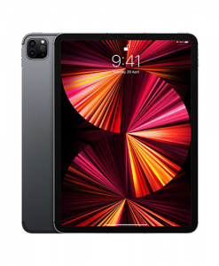 iPad Pro 11-inch M1 2021